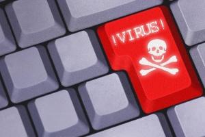 Cuidado: malware com foco no Brasil pode roubar suas credenciais bancárias (Foto: Shutterstock)