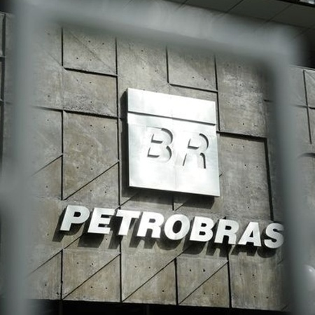 Segundo a empresa, houve uma parada súbita em uma caldeira e em compressores do tanque de armazenamento de amônia da fábrica, o que exigiu um procedimento preventivo de segurança - Agência Brasil