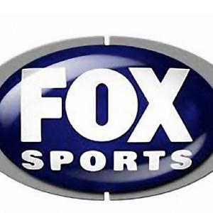 A Fox Sports ultrapassou a ESPN Brasil