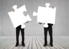 Participação societária em várias empresas impede continuidade no Simples - shutterstock