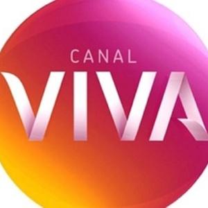 Com só seis anos de idade, canal Viva é uma das maiores audiências da TV por assinatura - Reprodução