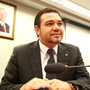 Feliciano afirmou que nova tentativa de instalar a CPI não é perseguição aos movimentos sociais - UOL