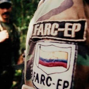 Acordo também prevê desarmamento dos guerrilheiros e a possibilidade de transformá-los em um partido político