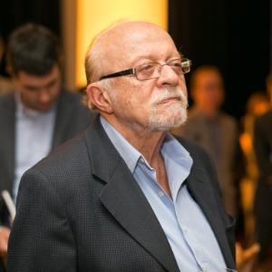Alberto Goldman - Bruno Poletti/Folhapress