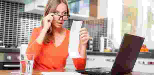 juros - Finanças Femininas - Finanças Femininas