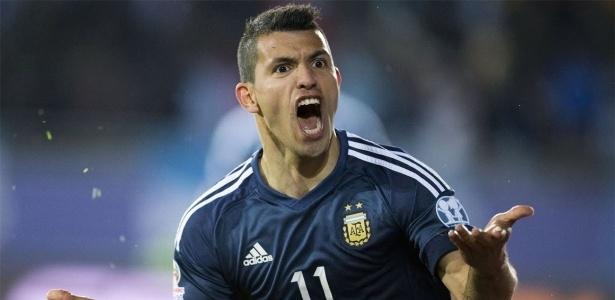 Atacante descarta Espanha e declara intenção de voltar ao clube pelo qual foi revelado