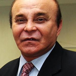 Deputado federal Anibal Gomes (DEM-CE) - Divulgação