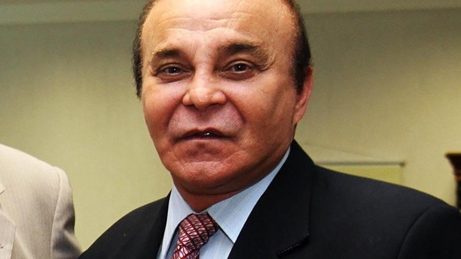 Deputado federal Aníbal Gomes foi condenado em processo da Lava Jato - Divulgação