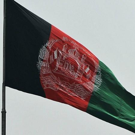 Proibição de que meninas cantem em público, imposta na semana passada pelas autoridades de educação na capital afegã, foi revogada - Massoud Hossaini/AFP
