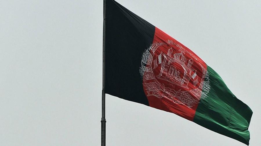 """Desde o mês passado, a ONU conta com dois enviados para o Afeganistão, cujo trabalho é ajudar a encontrar """"uma solução política para o conflito"""" - Massoud Hossaini/AFP"""