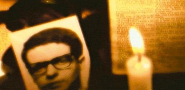 Frei Tito (1945-1974) foi uma das vítimas da repressão durante a ditadura; decisão desta quarta (24) se baseou na Lei da Anistia