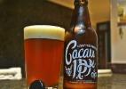 Cerveja também combina com frio! Confira rótulos perfeitos para a estação - Divulgação