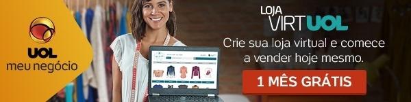 oferta_1mes_gratis_loja_virtual