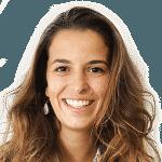 Luciana Bugni