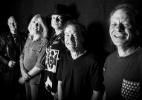 O que você acha de Axl Rose no AC/DC? - Roger Sargent/Divulgação/Facebook