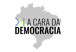 A Cara da Democracia