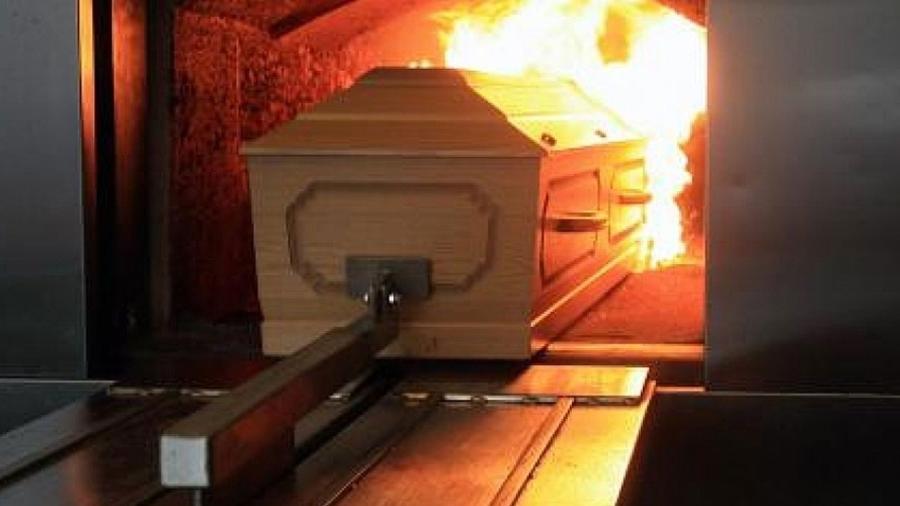 Família achou que idosa havia morrido e iniciou os preparativos para a cremação - Reprodução/Common Dreams
