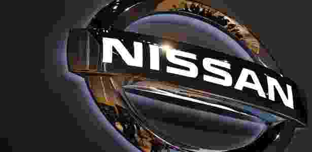 A montadora Nissan registrou em maio seu primeiro prejuízo anual dentro de 11 anosem razão da pandemia de coronavírus - Kazuhiro Nogi/AFP