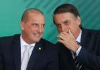 DIDA SAMPAIO 2.jan.2019/ESTADÃO CONTEÚDO
