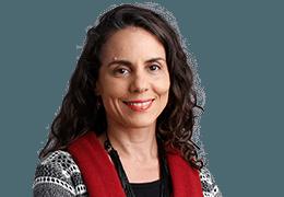 Sandra Caselato