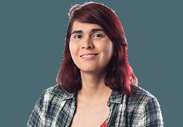 Mari Rodrigues