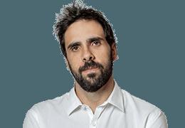 Thiago Herdy