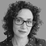 Maria Carolina Trevisan