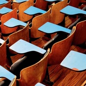 Conclusão da BNCC era prevista inicialmente para 24 de julho, prazo estabelecido pelo Plano Nacional de Educação