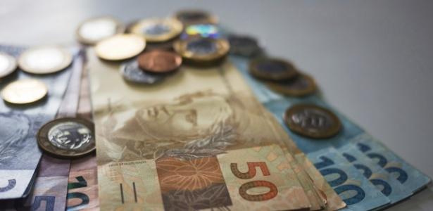 Lucro de investimentos do fundo   FGTS vai pagar R$ 17,22 de bônus a cada R$ 1.000; saiba calcular