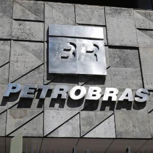 Petrobras é um dos nove mais notórios casos de corrupção no mundo, segundo ONG