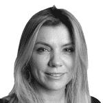 Marília Ruiz