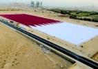 Crise diplomática no Golfo Pérsico: países vizinhos rompem relações com o Catar - AFP
