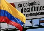 Paramilitarismo ressurge na Colômbia enquanto novo acordo de paz é negociado com as Farc - Leonardo Muñoz/Efe