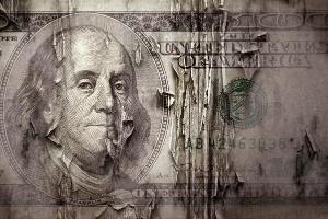 https://conteudo.imguol.com.br/45/2018/10/24/pobre-ben-franklin-quebra-da-bolsa-de-nova-york-crise-dolar-1540405444431_300x200.jpg