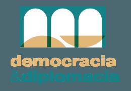 Democracia e Diplomacia
