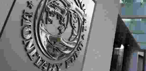 O FMI vai ampliar com força o financiamento de emergência; 80 países já pediram ajuda - Saul Loeb/AFP