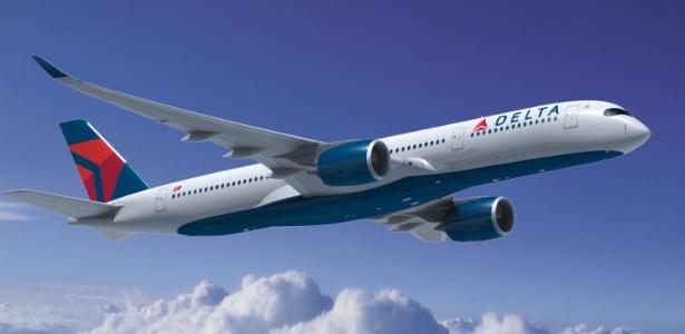 Wi-fi em aviões é sonho de todo passageiro