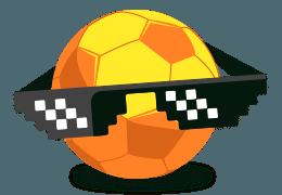 Mitando FC