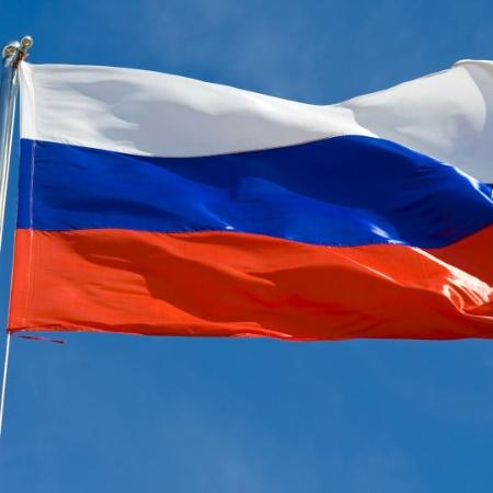 """A República Checa acusa os diplomatas russos de espionagem; Moscou diz que as acusações são """"infundadas e sem sentido"""" - Reprodução"""