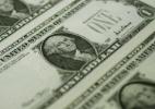 Você sabia que dá para trazer um iPhone novo dos EUA sem ser taxado? (Foto: AFP)