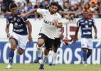 Rodrigo Gazzanel/ Ag.Corinthians