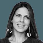 Ana Aoun