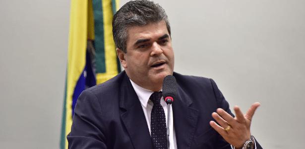 Rio de Janeiro | MP denuncia prefeito de Duque de Caxias por corrupção