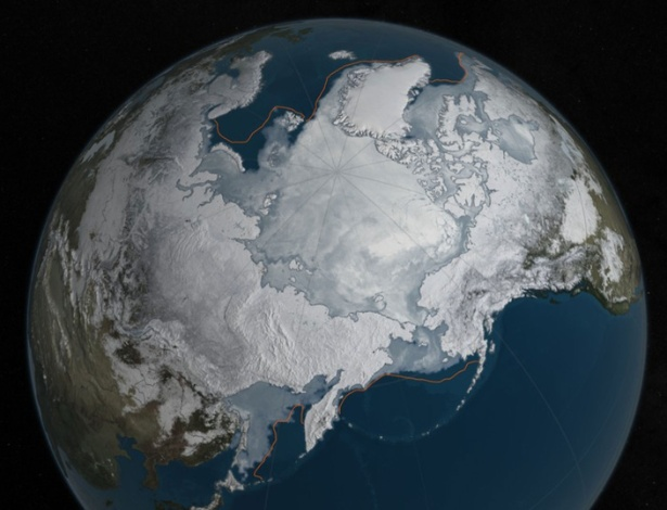 Para grupo de especialistas, impacto da ação humana sobre o planeta pôs fim ao Holoceno e marca início de nova época, o Antropoceno