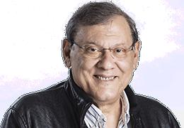 Blog do Milton Neves