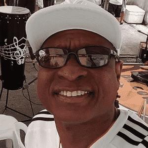 7.abr.2019 - Evaldo Rosa dos Santos foi baleado por militares no bairro de Guadalupe, na zona oeste do Rio de Janeiro, e morreu - Reprodução/Facebook