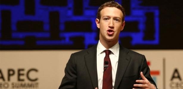 Zuckerberg realiza viagens para conversar com personagens dos mais diversos tipos