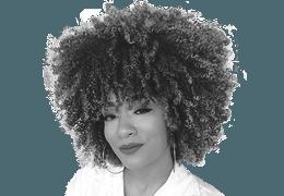 Blog da Sah Oliveira