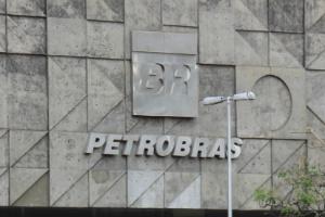 Procuradoria aponta o 'custo da corrupção' na Petrobras (Foto: Luiz Souza/iStock)