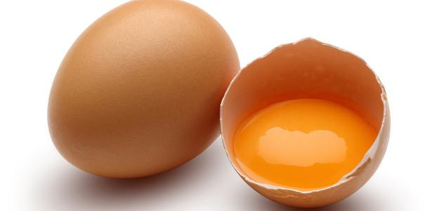 Resultado de imagem para ovo